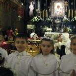 pielgrzymka do Częstochowy 16