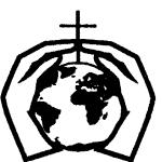 logo-sekretariat