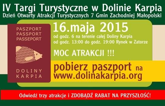 targi plakat_plus_baner1