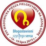 znaczek_30pielgrzymka