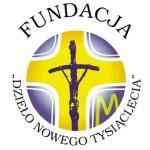fdnt_logo_str