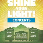 shine-your-light-concerts-poster-20161-mniejszy