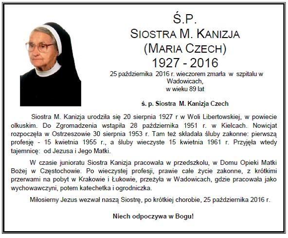 s_kanizja