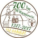 MAŁE Witanowice logo jpeg (3)
